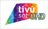 TIVUSAT-Tivùsat-Italian-Satellite-Television
