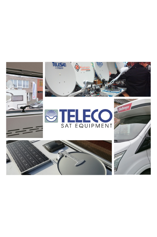 https://www.eurosatshop.be/Files/7/111000/111533/FileBrowser/teleco/teleco-sat_1.png