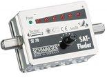 Schwaiger-SF70-221-HQ-Satfinder-LED