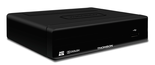 Thomson-THT504-DVB-T-HD-USB-PVR-zonder-display