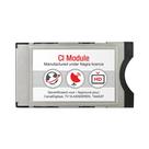 TVVLAANDEREN-losse-CI-module-zonder-smartcard