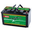 NDS-GP-100B-Service-Accu-AGM-12V-100Ah-353-*175*190h-Ducato