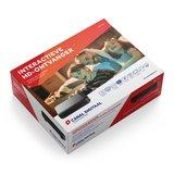 M7 CDS MZ102 HD + Viaccess Orca Canal Digitaal Smartcard_11