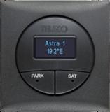 Teleco Telesat BT 65, Panel 16 SAT, Bluetooth_12