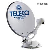 Teleco Flatsat Easy SMART 65cm BX, 10 Sat Op=Op_