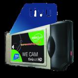 TiVuSat DIGIQuest We CAM CI+ module _