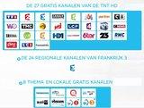 Fransat HD+ CI module + Smartcard_11