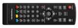 Thomson THT504 DVB-T HD USB PVR, zonder display_