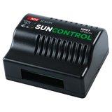 NDS KBP160WP Zonnepaneel Black 160W SET + Suncontrol MPPT_11