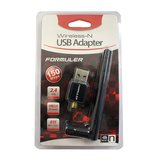 Formuler WiFi USB dongle met antenne F1/F3/F4_