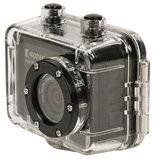 Vergelijk Full HD Action Cam 1080p Waterdichte Behuizing Zwart_11