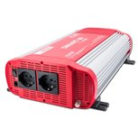 NDS SMART-IN PURE 24V Omvormer 3000W