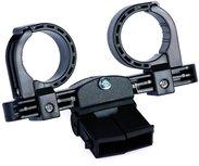 Triax TDS Flexiblock 3-10gr
