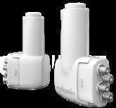 Relook RE-QT1EC Quattro Slim Feed Easy Connect LNB