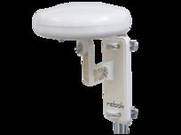 Relook RE-TAO32 DVB-T UHF Omni Directional 32dB