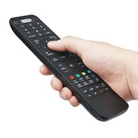 Formuler Remote Control Z7+