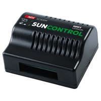 NDS SC300M 12V 20A Suncontrol laadregelaar MPPT
