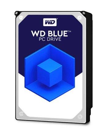 HDD Western Digital 2,5