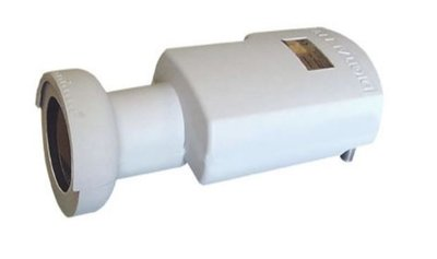 Global Invacom TWH-031 Twin lnb