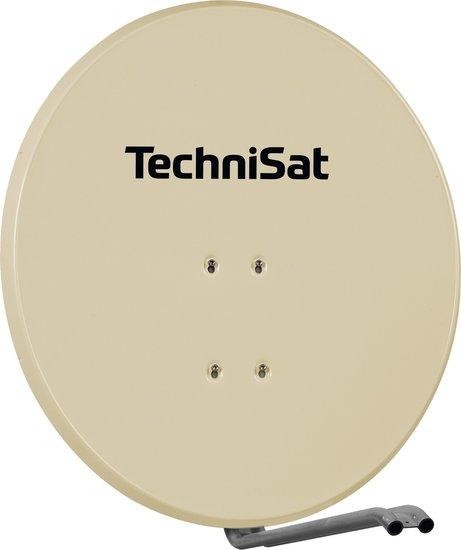 SATMAN 650 PLUS - beige