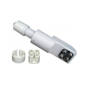 Venton EXL-Q Quattro Rocketfeed lnb 23mm