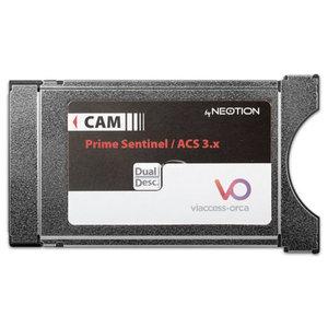 Neotion CAM Viaccess ACS 3.x