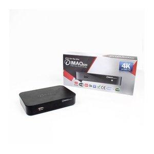 IMAQ IPTV 820 ULTRA HD 4k