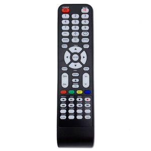 Travel Vision Remote 5319/5322/5324