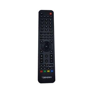 Denson remote voor tv's DEN19/22/24TVslim