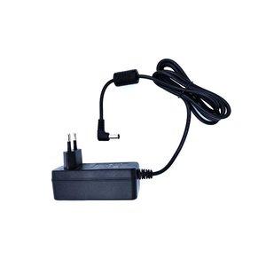 """Denson Power Supply / Netvoeding 230/12V tbv 22/24"""" LED TV"""