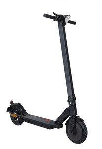 TELESTAR TROTTY 7808 SZ E-Scooter (8.5 Zoll, zwart)