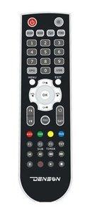 Denson Remote DS-1010 V2/V3/V4