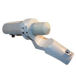 Travel Vision R6/7 Spare Part 65cm Single Lnb + Houder