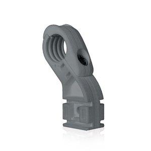Cahors 0914656 Big-BiSat Losse 23mm lnb houder