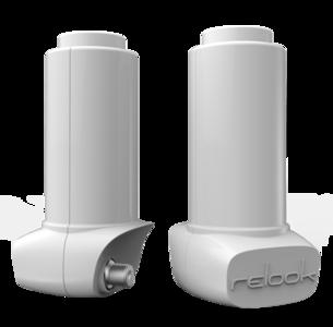 Relook RE-S1EC Single Slim Feed Easy Connect LNB