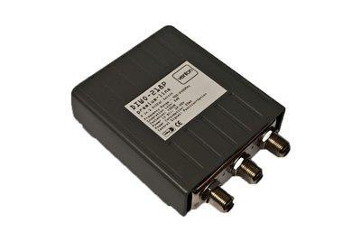 Venton 218 2/1 Diseqc Switch Exclusive Gold F