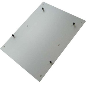 Oyster Vision 32800105 spare part montageplaat
