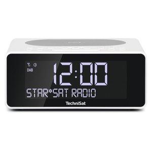 Technisat Digitradio 52 (Wit)
