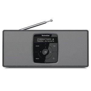 Technisat Digitradio 2 S
