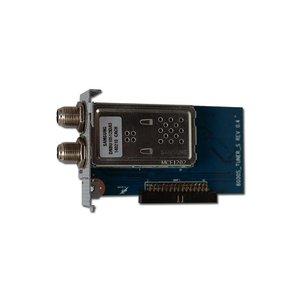 Mutant DVB-S2 PnP Tuner Tbv HD2400 Op=Op
