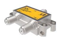 Inverto IDLU-USP104/105-OUO2O Unicable II Splitter 2-Voudig
