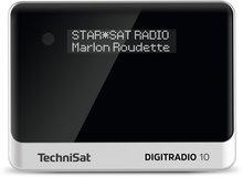Technisat DIGITRADIO 10