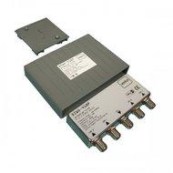 Venton 418-P 4/1 Diseqc Switch Premium Line