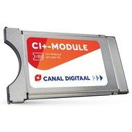 M7 CAM-701 CDS CI+ Module Viaccess Orca + Smartcard