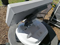 GA SAT P30 - automatische satelliet schotel