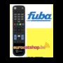 Afstandsbedining Fuba OED 713 HD + TS9011HD