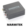 Marmitek Connect HA13 HDMI > RCA/Scart Converter