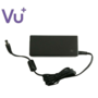 VU+ DUO 4K SE UHD met 1x FCB DVB-S2X + 1 x FCB DVB-C  Twin
