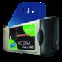 TiVuSat DIGIQuest We CAM CI+ module