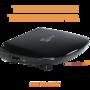Digital satellite Receiver HD FTA